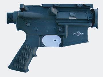 AR15main.jpg